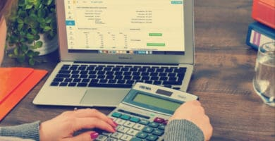 formulario ingresos brutos comodoro Rivadavia