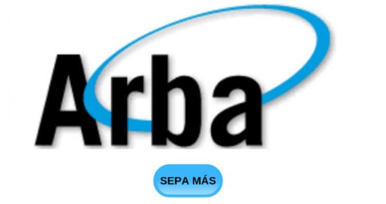 arba deuda patente automotor provincia buenos aires