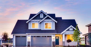 impuesto inmobiliario 2019