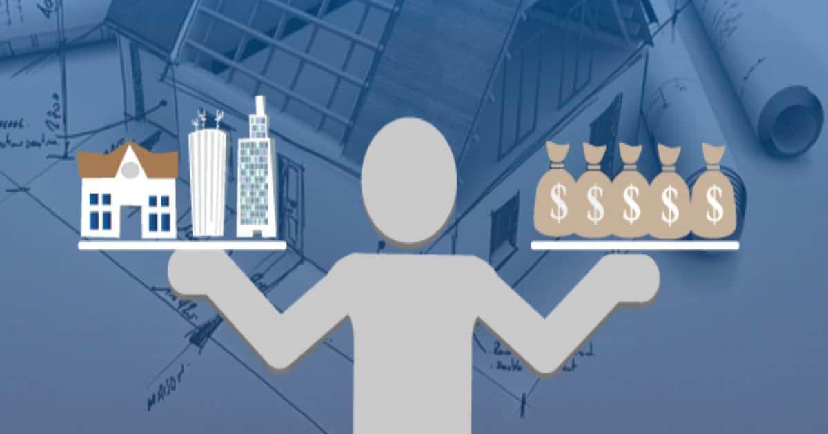 arba aviso de deuda inmobiliario complementário