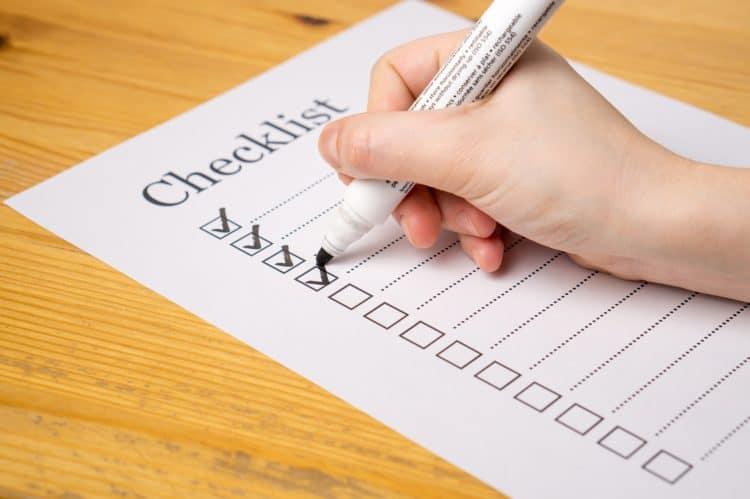 formulario z afip