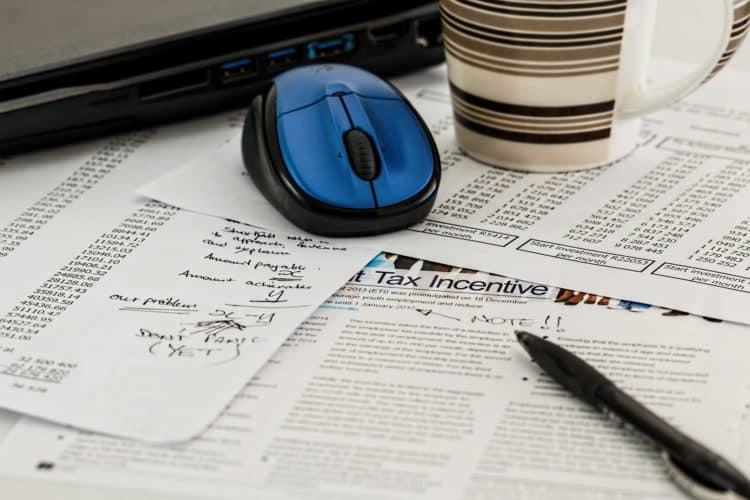 pago multas arba ingresos brutos