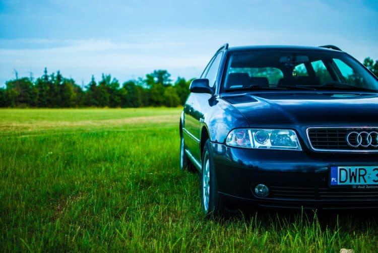 evaluación de vehículos automotores en bienes personales 2018
